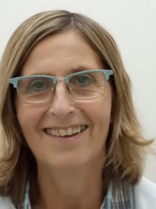Dr. Evelyne WAKNINE